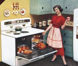 suzy-homemaker-toy-oven-story-3
