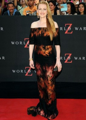 mireille-enos-body-measurements-bra-size