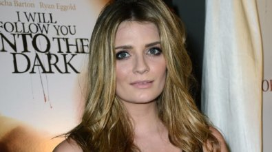 mischa-barton-speaks-out-about-her-suicide-attempt
