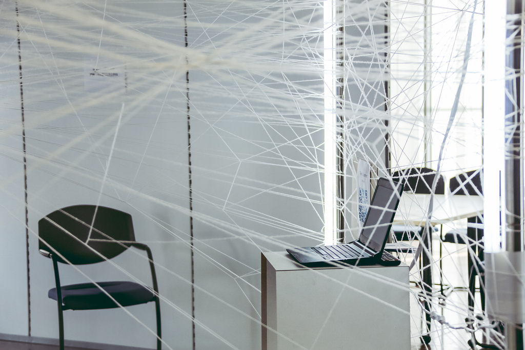 Thomas Siebel's Startup C3 IoT Raises $70M Series D