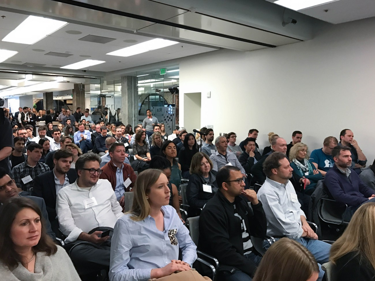 StrictlyVC's INSIDER Series: Silicon Valley's Best-Kept Secret