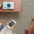 Tile Raises $25 Million to Help People Keep Track of Their Belongings