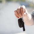 Malaysian car buying platform Carsome Raises $6 Million