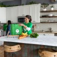 Fresh grocery delivery startup Shipt Brings In $40 Million