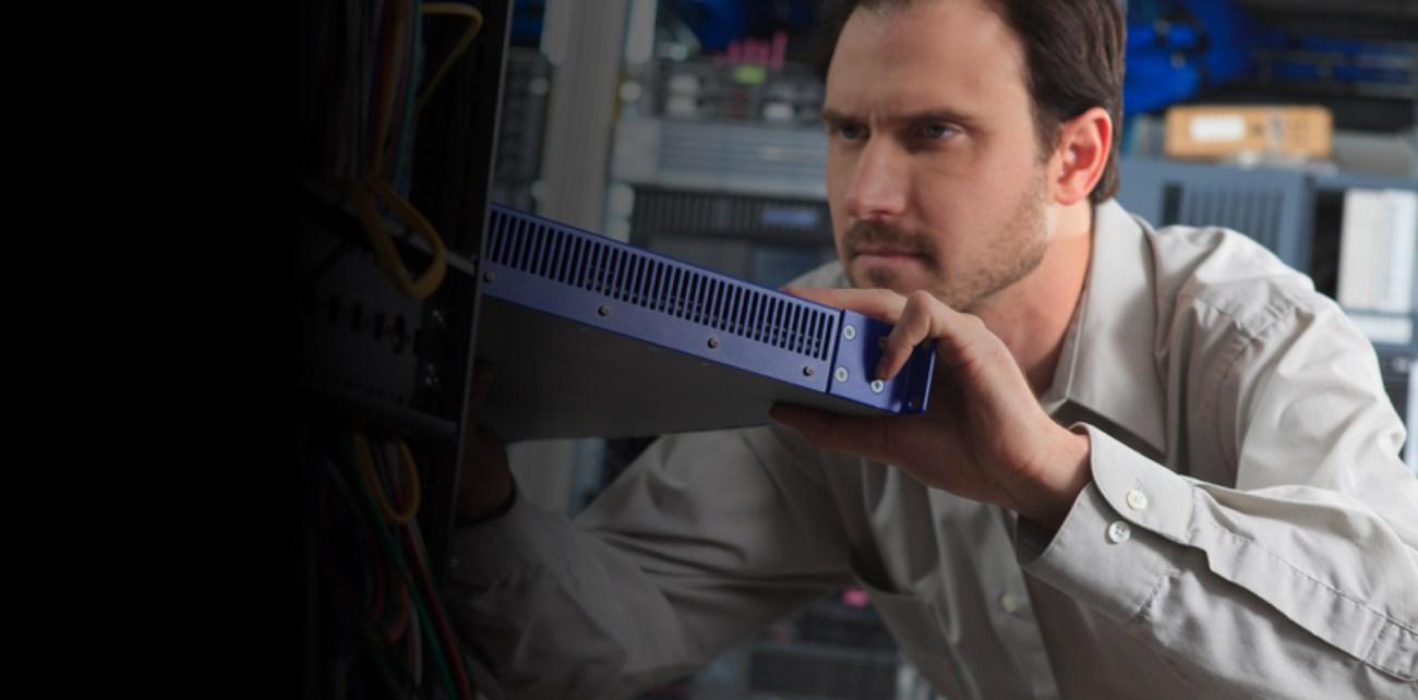 On site IT services company Sitehands Raises $25 Million