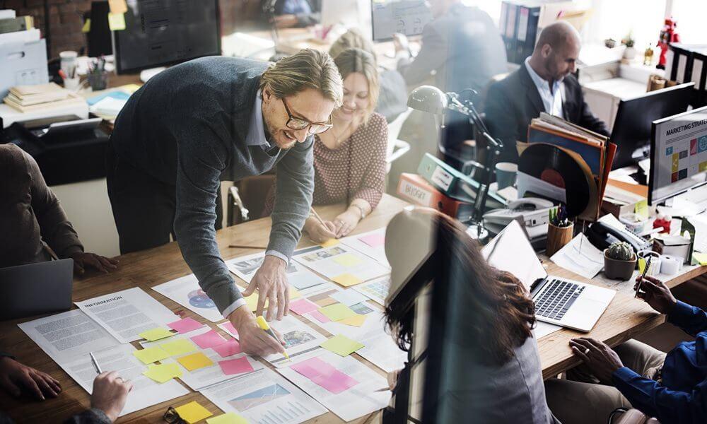 Human Capital Management (HCM) SyncHR Raises $16 Million