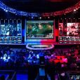 eSports live streaming software company Genvid Technologies Brings In $2.5 Million