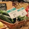 Local fresh food provider Fresh Nation Raises $3.8 Million