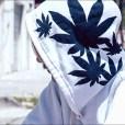 Cannabis lifestyle community HERB Raises $4.1 Million