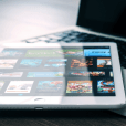 LiftIgniter Secures $6.4 Million to help publishers and websites optimize users