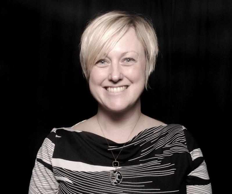 KeyMe Appoints Jessica Harley as Its First Chief of Marketing