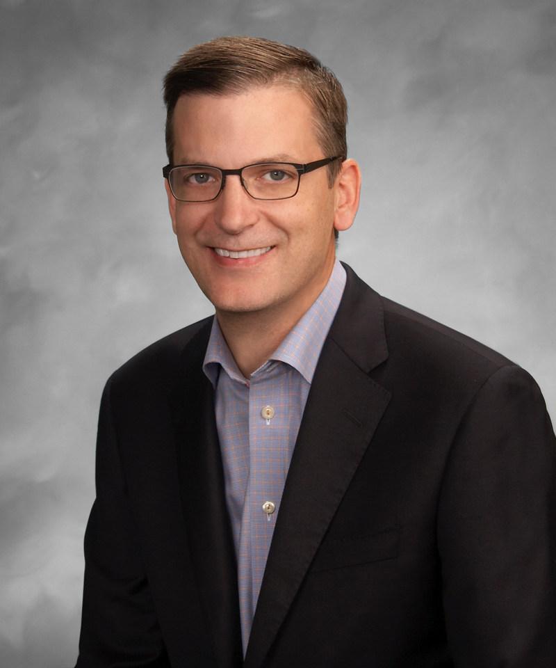 AutoGravity Names Stuart Holmes As EVP, Business Development