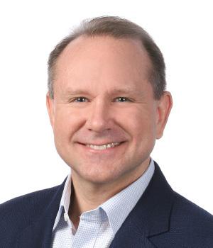 Sarcos Robotics Names Chris Beaufait as Chief Commercial Officer