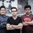 esports social competition platform Taunt Secures $1.8 Million