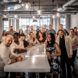 HowStuffWorks Brings In $15 Million