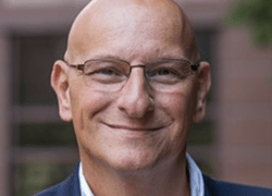 David Reichman Appointed Executive Chairman of Mintigo