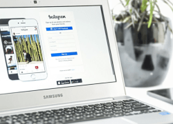 Gdm is a productivity messaging app that offers Instagram direct messaging on laptops.