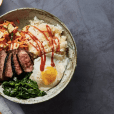 Albertsons Acquires MealKit Delivery Startup Plated for Undisclosed Sum