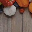 Food safety compliance company FoodLogiQ Secures Lead Investor for Series B Fundraising