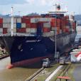 Freight Company Flexport Secures $110 Million