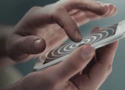 Mobile technology startup Nanoport Raises $7 Million