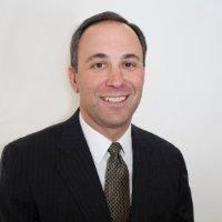 smartShift Technologies Taps Industry Expert Alan Rudolph