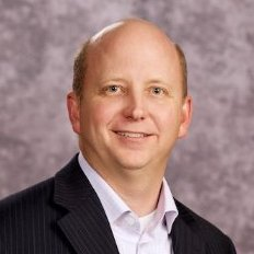 Personify Appoints Jim FitzGibbons New CFO