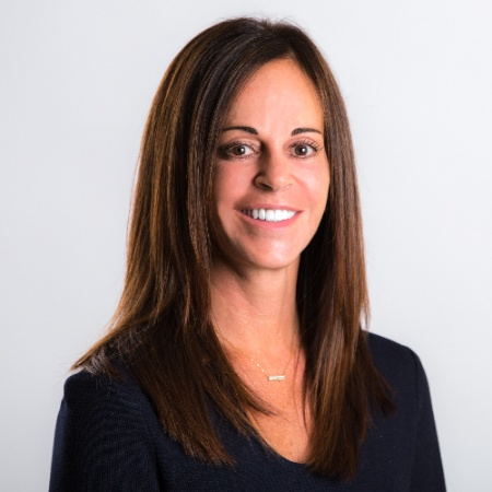 OmniClaim Appoints Trish Tarantino as Chief Marketing Officer