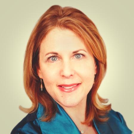 LogicMonitor Appoints Karyn Scott as VP of Marketing