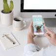IoT Startup Petnet Raises $3.7 Million