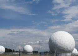Internet and IoT Startup Wireless Registry Raises $6.2 Million
