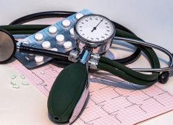 Cardiologs Raises $6.4 Million to Advance AI in Cardiology