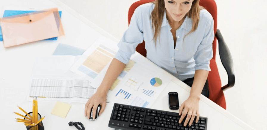Enterprise IT Hive-IO Raises Series B Funding
