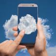CloudZero Brings In $5 Million