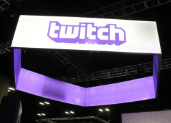 Games product 500 Streamers offers a forever-changing list of the top 500 streamers on Twitch, the gaming community's most popular live streaming platform.