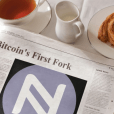CryptoAnalyst.co offers daily cryptocurrency news for better investment decisions.