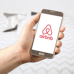 Vacation rental and short-term lease provider Airbnb just announced its official application program interface (API) to help developers create applications for millions of travelers and hosts.