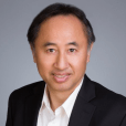 Guardian Analytics® Appoints Industry Veteran Eric Tran-Le Vice President of Product Management