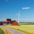 LevelTen Energy Closes $6.8 Million