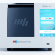 Healthcare tech company Mission Bio, Inc. Raises $10M Series A