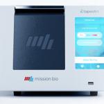 Healthcare tech company Mission Bio, Inc. Raises $10M Series A