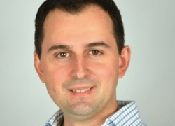 SessionM Hires Amelio Vázquez-Reina to Lead Its Data Science, AI and Machine Learning Division