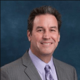 AutoGravity Names Chuck Schofield As Vice President Of Dealer Sales