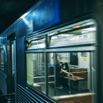 Transitnap is a health and fitness app that allows commuters to take a nap without missing their stops.