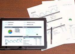 "Web app analytics product Trevor.io makes every team member a ""data beast."""