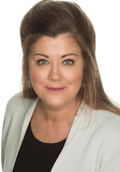 HubSpot Announces Jill Ward Joins Board of Directors
