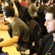 N3rd Street Gamers Brings In New Funding