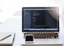 Sourcecode by StdLib allows users' onboard developers access to their API ecosystem in seconds.