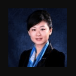 Median Technologies Appoints Vivian Wang as General Manager, China