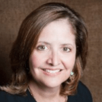 AxiomSL Appoints Kathleen A. Corbet to Board of Directors